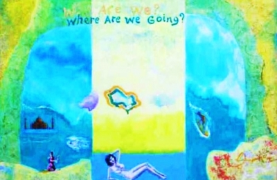 WHO ARE WE, WHERE ARE WE GOING?_1